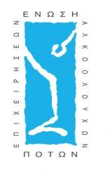 logo-eneap